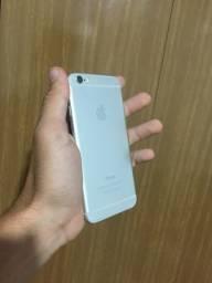 IPhone 6 - 16 Gb - Silver