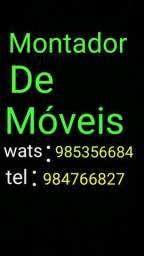Ligue ou chame no Whatsapp