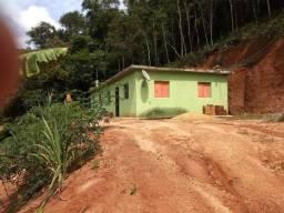 Casa em Soido - Domingos Martins - ES