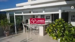 Apartamento à venda com 2 dormitórios em Ingleses do rio vermelho, Florianopolis cod:1548