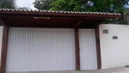 Casa em Gravatá Alugo em ótimo local