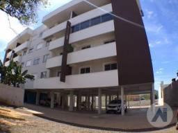Apartamento com 3 dormitórios à venda, 74 m² por r$ 310.500 - são jorge - novo hamburgo/rs