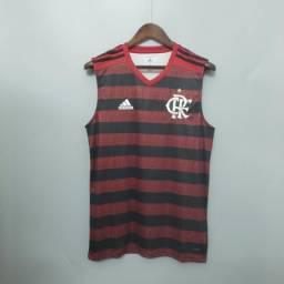ce340e63c5 Camisas e camisetas - Alcântara, Rio de Janeiro | OLX