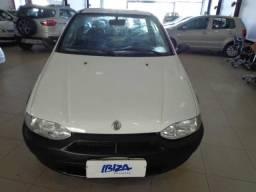 Fiat Strada WORKING 1.5 - 2001
