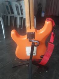 Guitar washburn