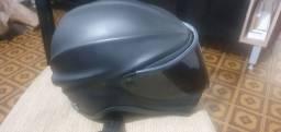 Capacete Fire Helmet