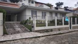 (P) Casa Alto Padrão 3 dorm, sendo 1 suite Semi-mobiliado no Pantanal em Florianópolis