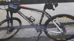 Bicicleta Mountain Bike SOUL