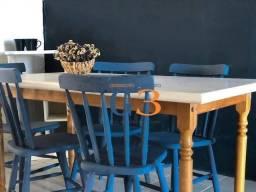 Casa com 2 dormitórios para alugar, 70 m² por R$ 280,00/dia - Cassino - Rio Grande/RS