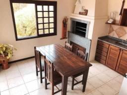 Apartamento com 3 dormitórios para alugar, 10 m² - Centro - Capão da Canoa/RS