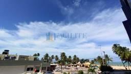 Título do anúncio: Apartamento para alugar com 3 dormitórios em Cabo branco, João pessoa cod:35980