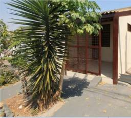 Casa para alugar com 1 dormitórios cod:L12314
