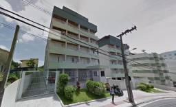 Kitchenette/conjugado para alugar com 1 dormitórios em Trindade, Florianópolis cod:10456