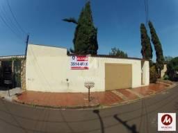 Casa para alugar com 3 dormitórios em Ribeirania, Ribeirao preto cod:22344