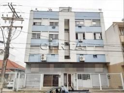 Apartamento para alugar com 1 dormitórios em Rio branco, Porto alegre cod:L01517