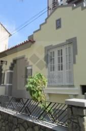 Casa de Vila - VILA ISABEL - R$ 2.700,00
