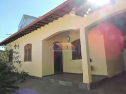 Casa à venda com 3 dormitórios em Jaraguá, Belo horizonte cod:41564