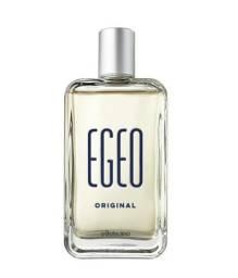 Egeo Original Colônia Man O Boticário.90ml Novo Promoção