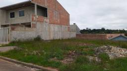Terreno Fazenda Rio Grande imperdível