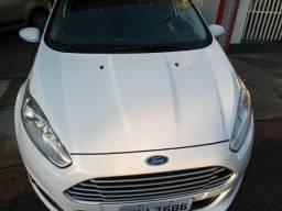 New Fiesta 1.5 $3mil+48x899
