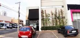 Escritório para alugar em Jardim iraja, Ribeirao preto cod:L10478