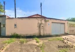 Casa com 3 dormitórios para alugar, 100 m² por r$ 1.000/mês - plano diretor sul - palmas/t