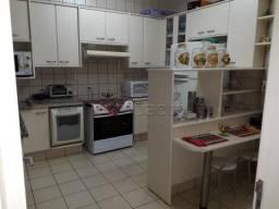 Apartamento à venda com 3 dormitórios em Bosque da saude, Sao jose do rio preto cod:V9078