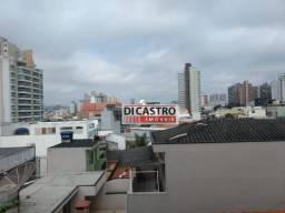 Sobrado com 5 dormitórios à venda, 450 m² por R$ 1.860.000,00 - Jardim do Mar - São Bernar