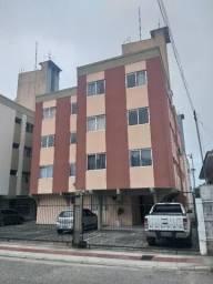 Apartamento Mobiliado em Serrarias, 02 quartos . 125.000.00