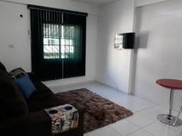 Apartamento centro de Foz do Iguaçu 45