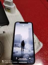 iPhone 11 Pro 64gb cinza
