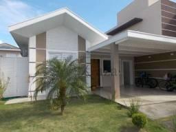 48953 Grega - Casa / Condomínio - Urbanova - Venda
