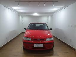Fiat siena fire - 2006 - 2006
