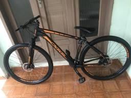 Bike Oggi Hacker Sport Aro 29