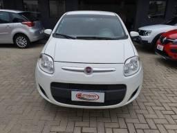 Fiat Palio Attractive 1.4 8v , Oportunidade de você ter um lindo palio ,