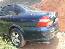 Vendo vectra 98 - 1998