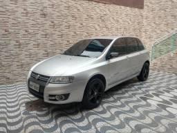 Fiat Stilo - 2010