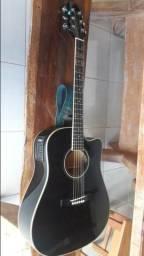 Vendo violão kondor