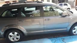 Veículo SUV de particular - 2012