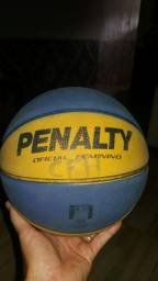 Bola basquete penalty oficial feminino