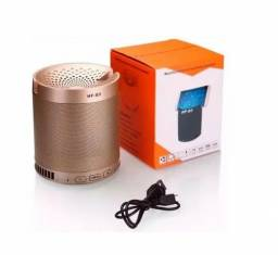 Multifuncional Wireless Speaker Caixa De Som Bluetooth Usb
