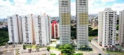 Apartamento à venda com 2 dormitórios em Vila dos alpes, Goiânia cod:APV2698