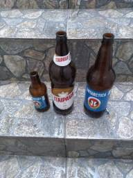 Casco cerveja
