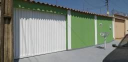Casa em Aparecida, No Buriti Sereno, 3 Quartos com suíte, para financiar