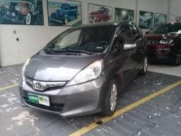 Honda Fit EX-1.5 *Ano:2014* BrunoMineiro:12- * - 2014