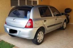 Renault clio authentique 1.0 2006 - 2006