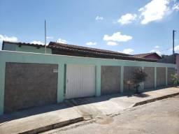 Casa em Aparecida, no Setor Rasas do Sul,3 Quartos com suíte, Para Financiar