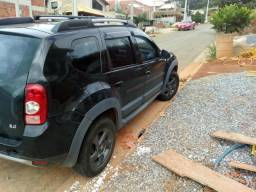 Duster 2.0 2013-4 x4 - 2013