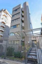 Apartamento à venda com 3 dormitórios em Centro, Curitiba cod:AP6053-INC