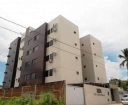 Oportunidade de Investimento!!! Apartamento no Castelo Branco c/ Elevador.